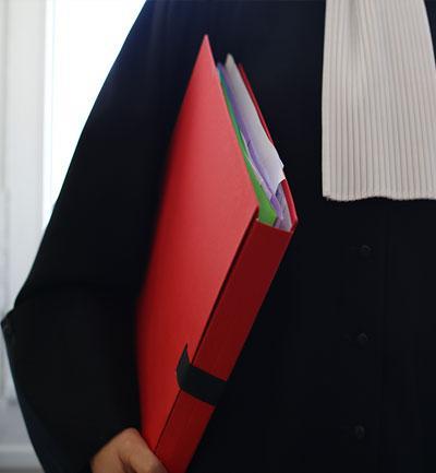 Cabinet d'avocat de maître Francis Tartour à Paris 10